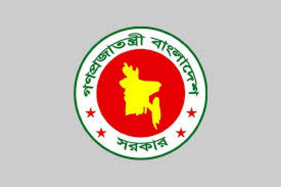 Government Employees' Welfare  Federation places six-point demand