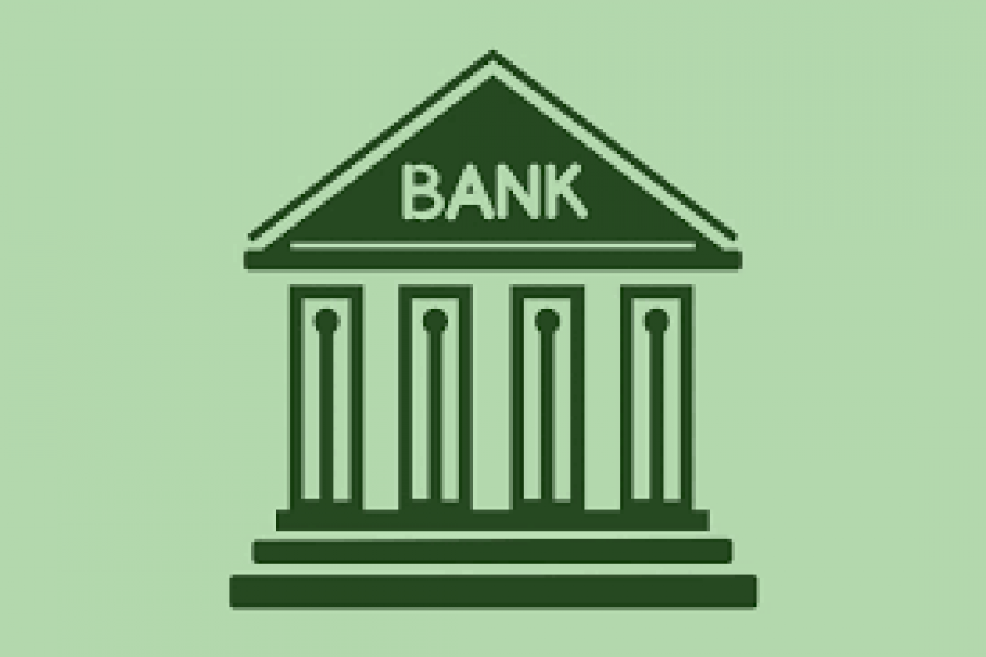 Quick decision on banking commission is necessary