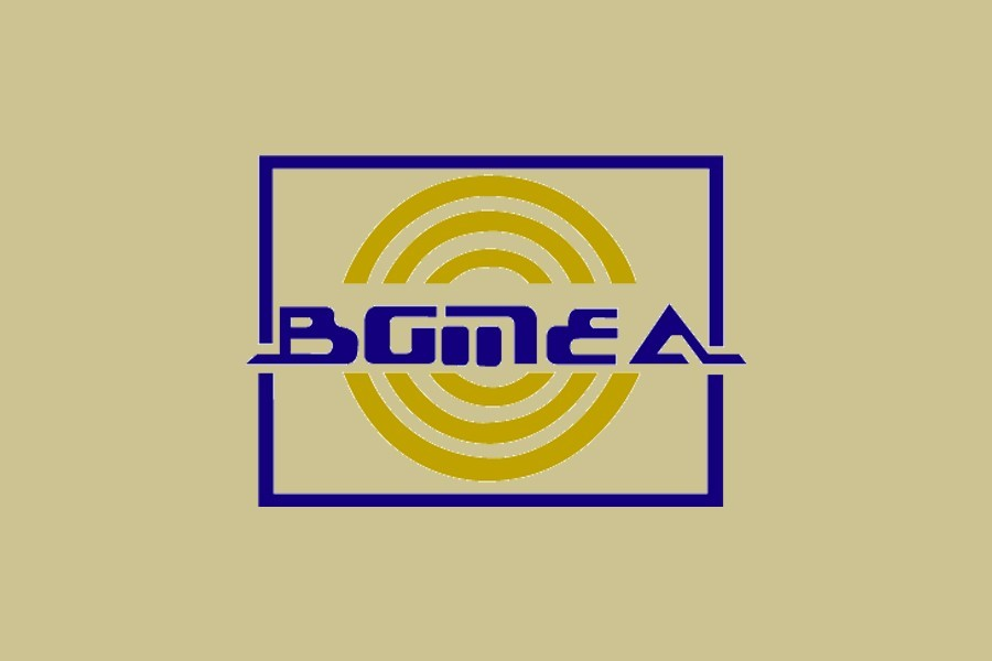 BGMEA recommends closure of RMG factories until April 4
