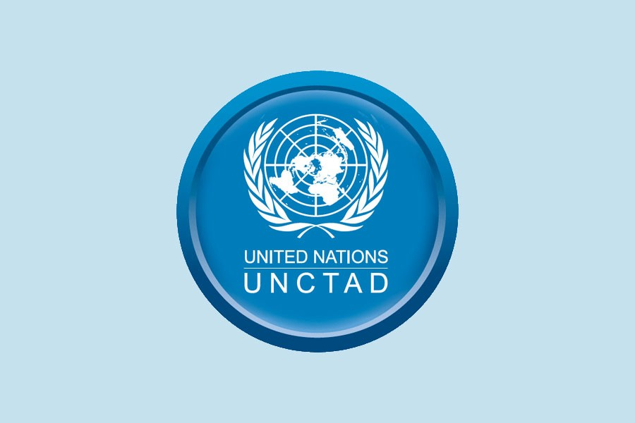 UNCTAD seeks $2.5 trillion virus package for developing countries
