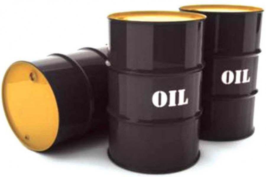 BPC set to cease imports of petroleum products in May