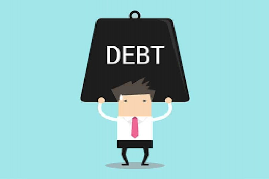Expanding debt relief for developing countries