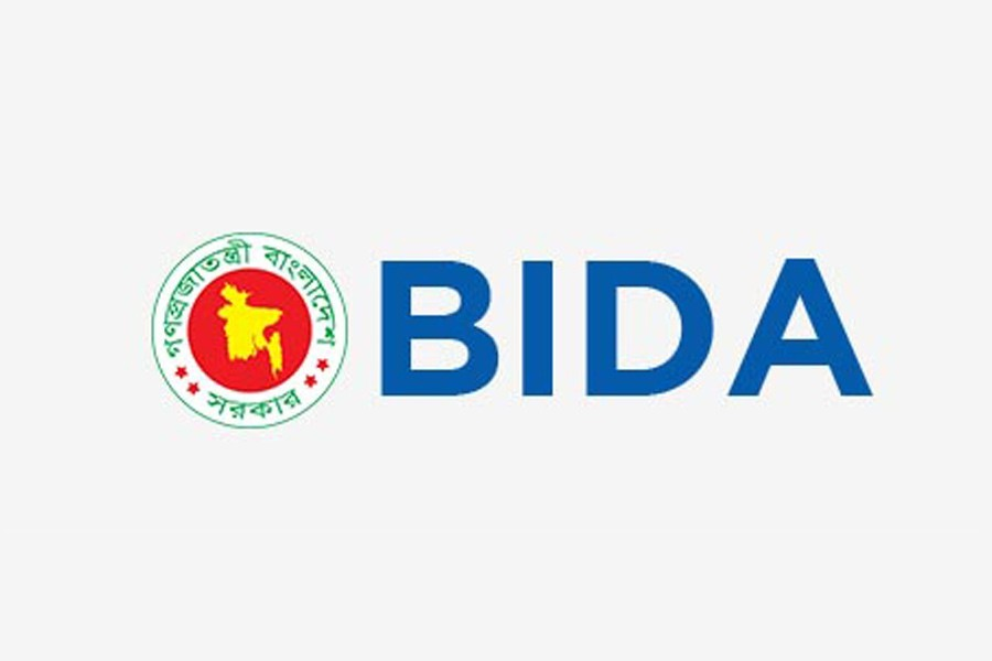 Business relocation to BD: BIDA to hold virtual meeting with Japanese cos next week