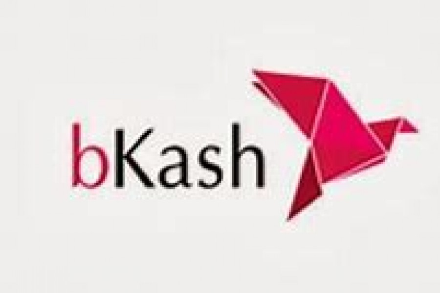 Over 1.2m students get stipends through bKash
