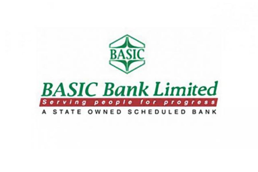 BASIC Bank Islampur branch locked down after eight employees contract virus