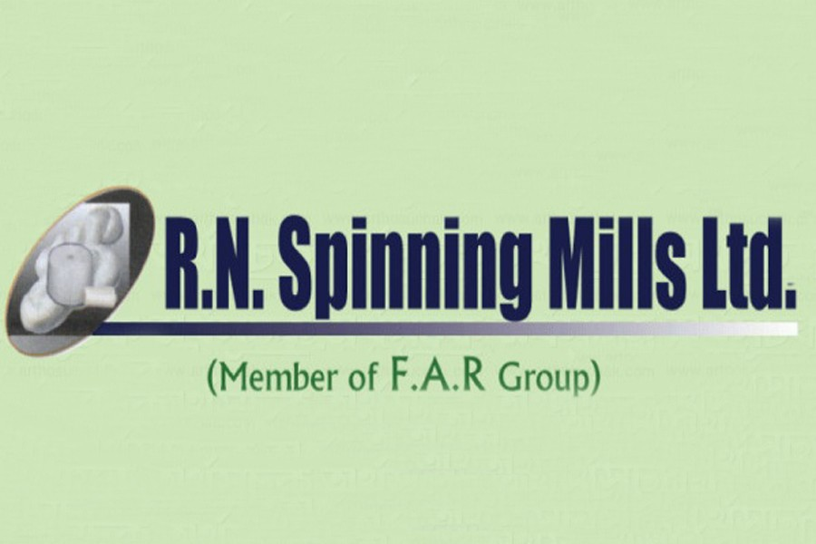 RN Spinning Mills decides to reduce paid-up capital