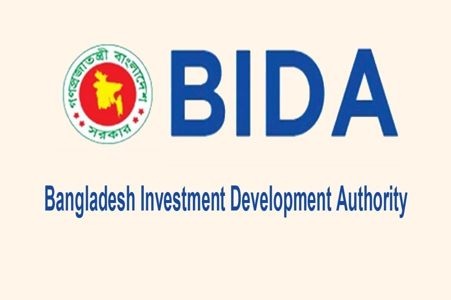 BIDA to add 23 new services to its OSS portal