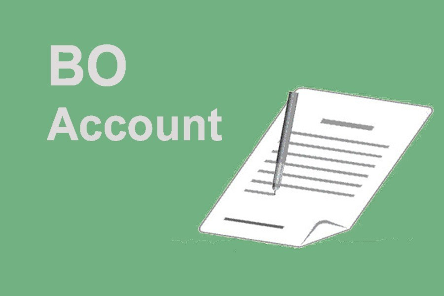BO accounts decline 9.0pc in outgoing fiscal year