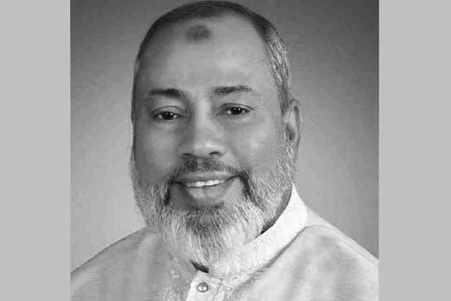 Sylhet BNP leader MA Haque dies from cold-related problems