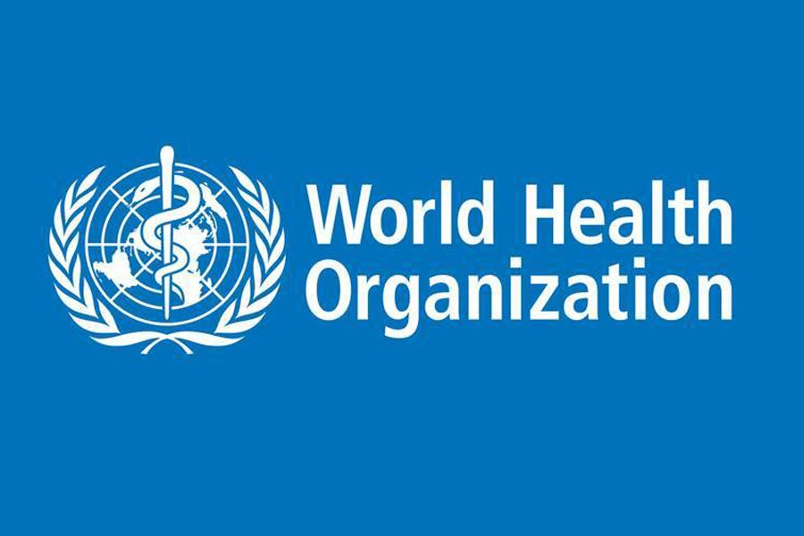 WHO to launch initiative to help 1.3b people quit smoking