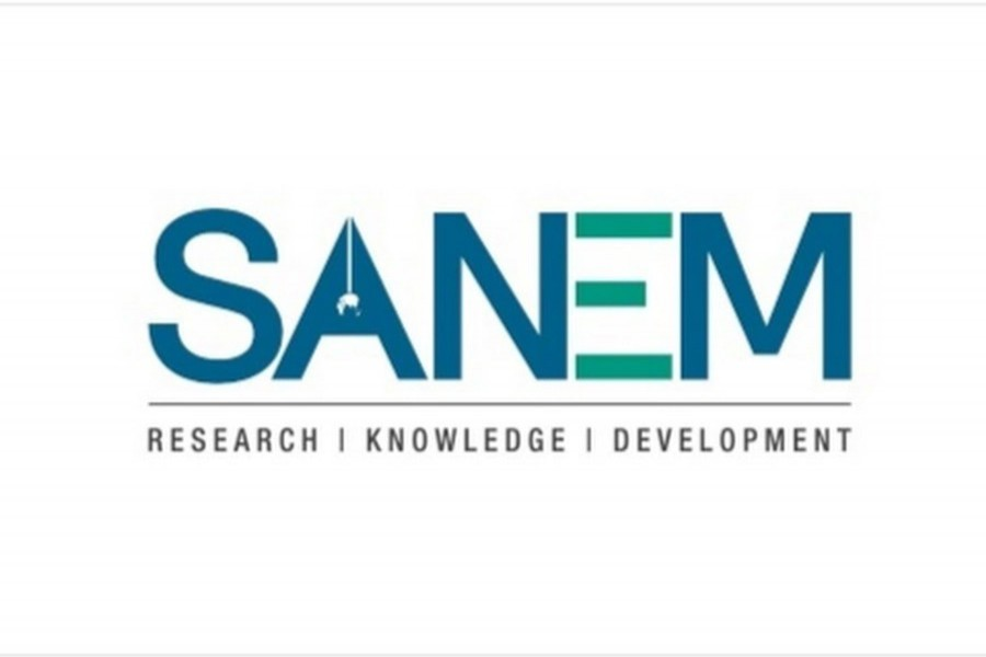 SANEM supports borrowing funds from reserves