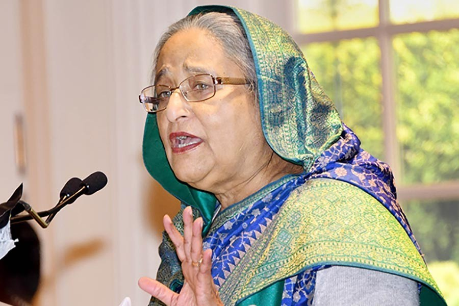 PM assures Sinha's mother of fair trial of his murder