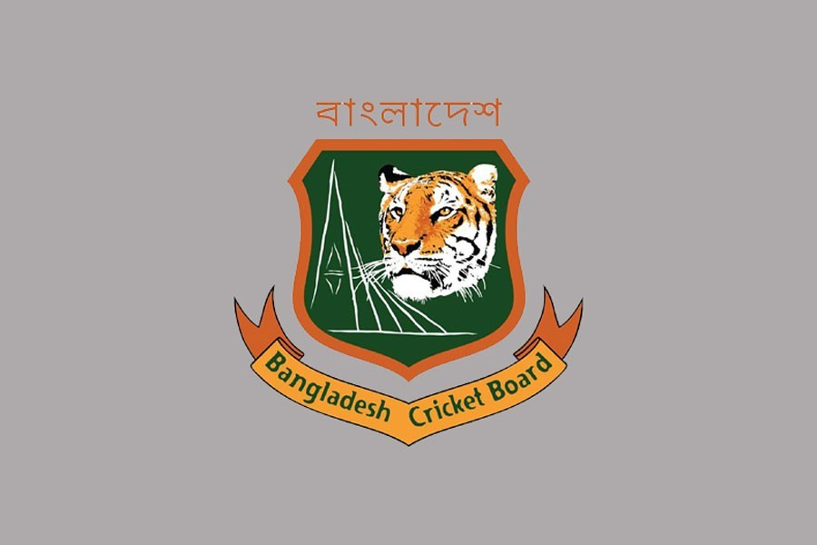 BCB planning to organise BPL in Dec-Jan