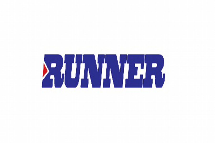 Runner Auto to sign deal with Bajaj Auto