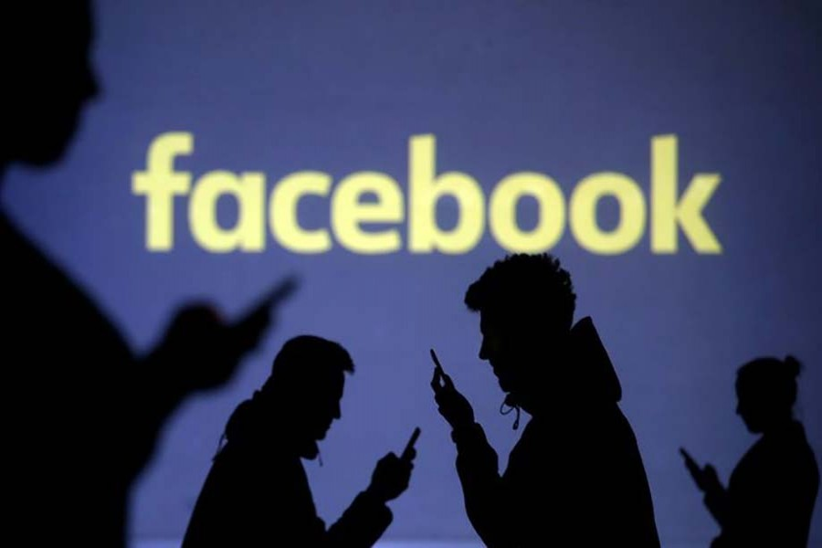 Thailand takes first legal action against Facebook, Twitter over content