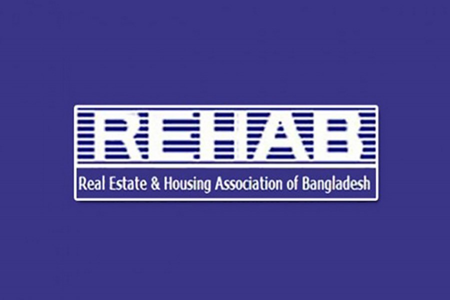 REHAB now plans to hold housing fair in March