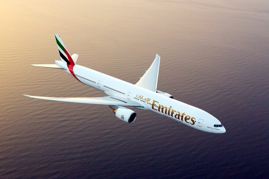 Emirates to resume services to five more destinations