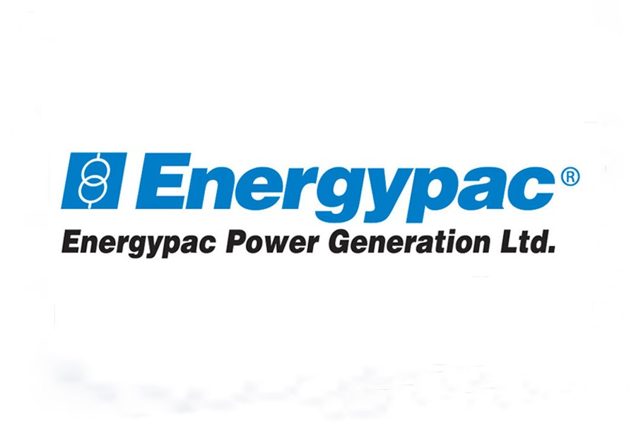 Energypac Power's cut-off price fixed at Tk 35