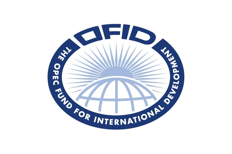 OFID to provide $70m support to offset Covid-19 impacts