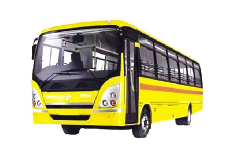 Dhaka's planned company-based bus service far from being ready
