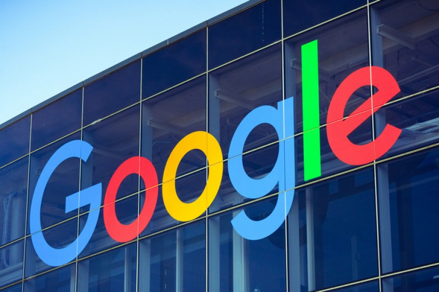 Google's advertising practices face EU antitrust probe
