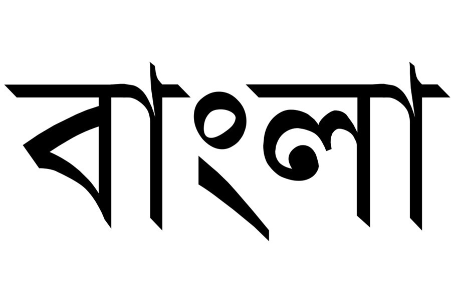 Has Bangla risen to expectation?