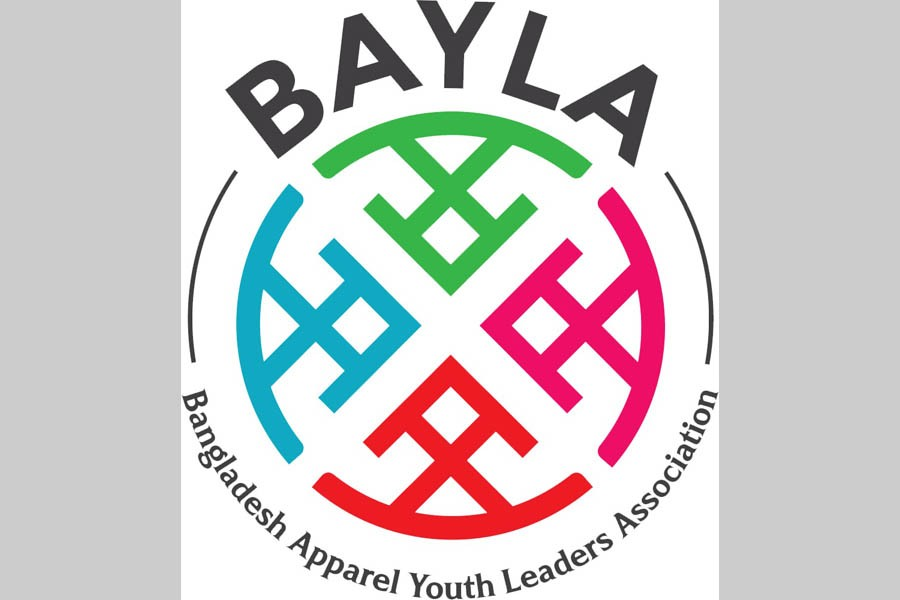 Bangladesh Apparel Youth Leaders' Association launched
