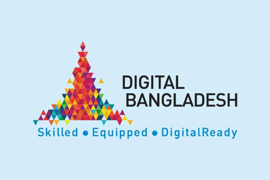 Bangladesh: A surprise digital leader in Asia