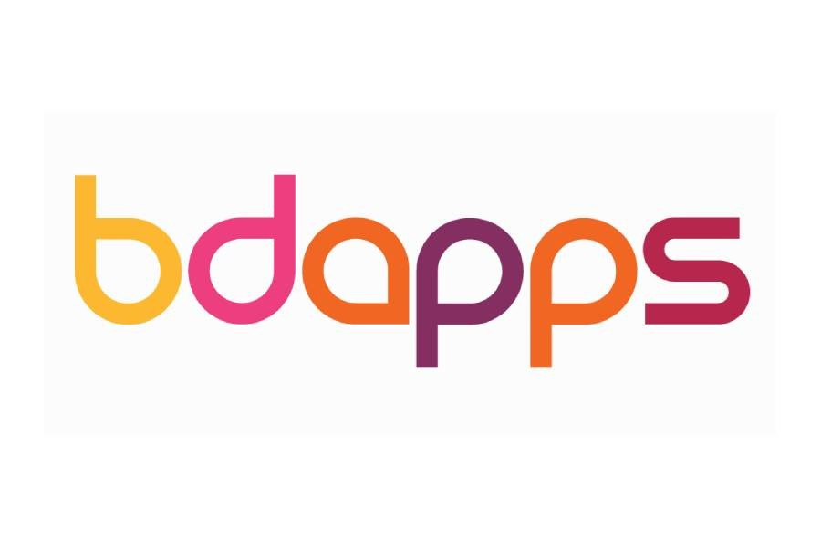 bdapps becomes national app store