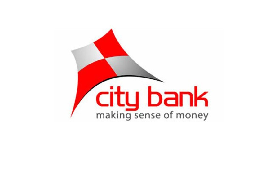 City Bank to take Microsoft services for work from home