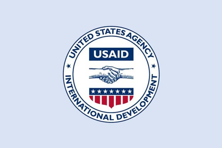 USAID to launch project in Bangladesh to promote growth through energy