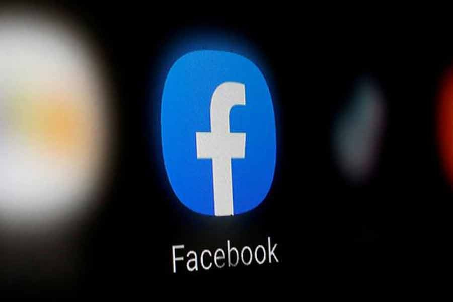 Facebook partners with Bangladesh in campaign against COVID-19