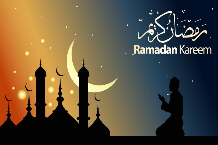 Ramadan: Its increased significance