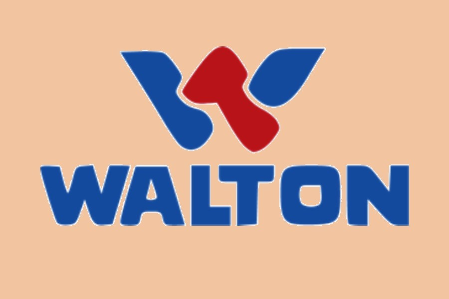Walton offers discount on online purchases