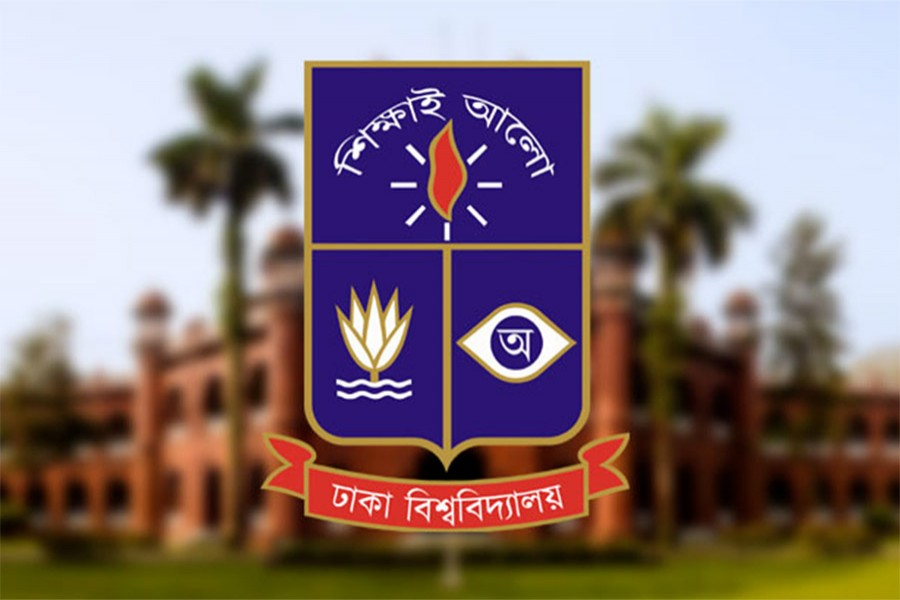 DU reschedules admission tests amid pandemic