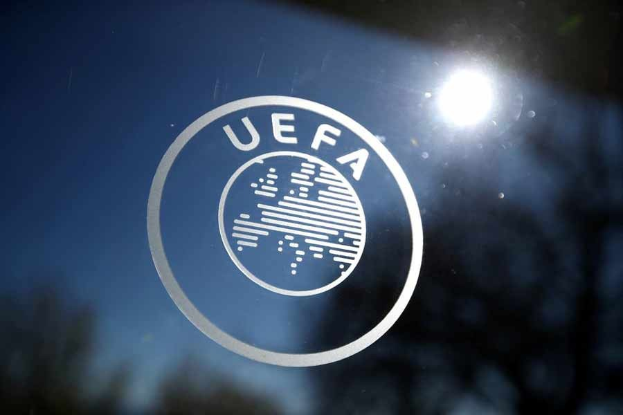 Real Madrid, Barcelona and Juventus face sanctions from UEFA
