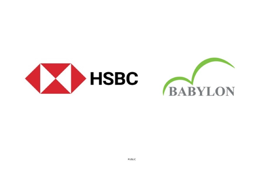 HSBC Bangladesh rolls out digital payments solution for apparel sector