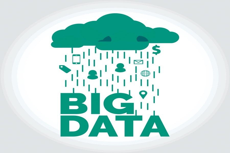 Supply Chain Management will be big with Big Data!