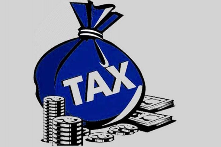 130 countries support global minimum tax of 15pc