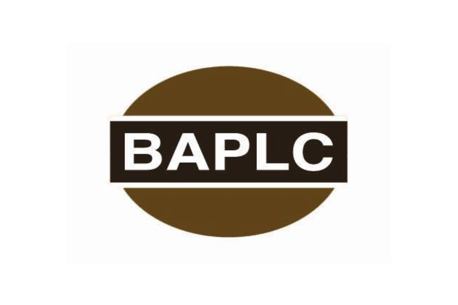 BAPLC seeks three months time to transfer unclaimed funds