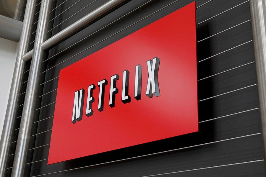 Netflix adds 1.5m paid memberships in Q2