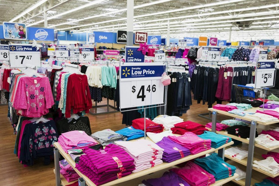 Price competitiveness to lure more US apparel companies to source from Bangladesh