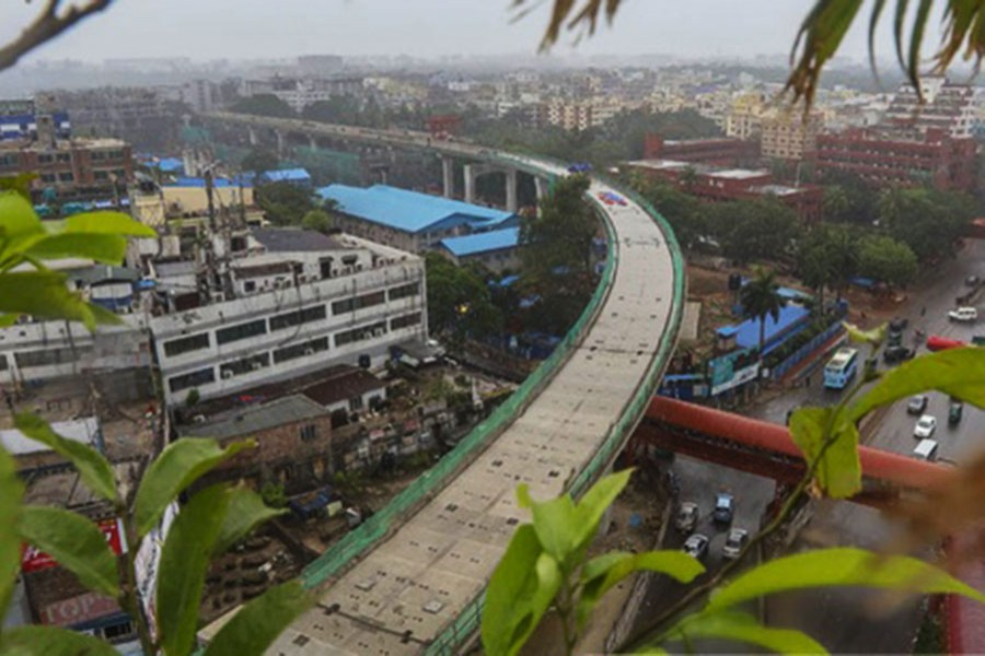 Metro rail launch delayed further