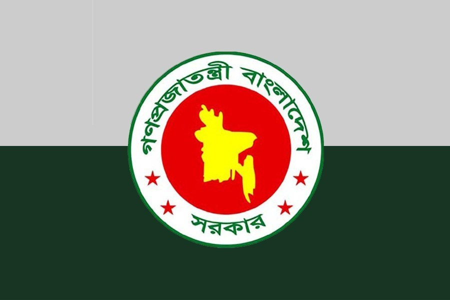 Government approves addition of three new upazilas