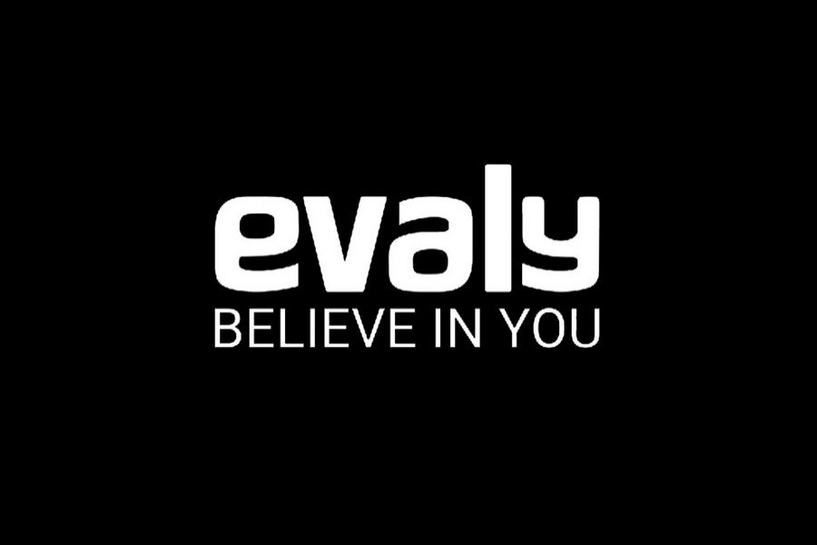 Evaly seeks six months' time to reply to show-cause notice