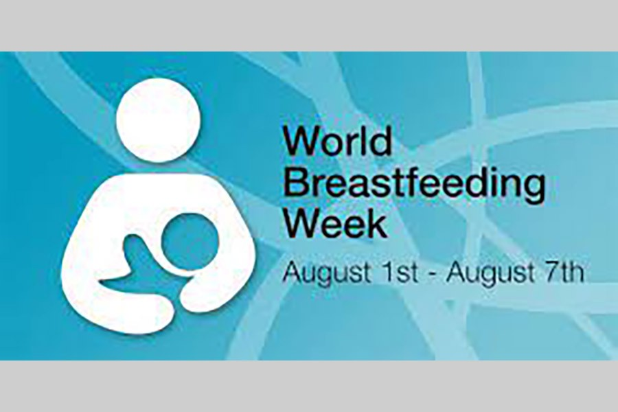 Breastfeeding can reduce infant mortality rate by 31pc: Studies