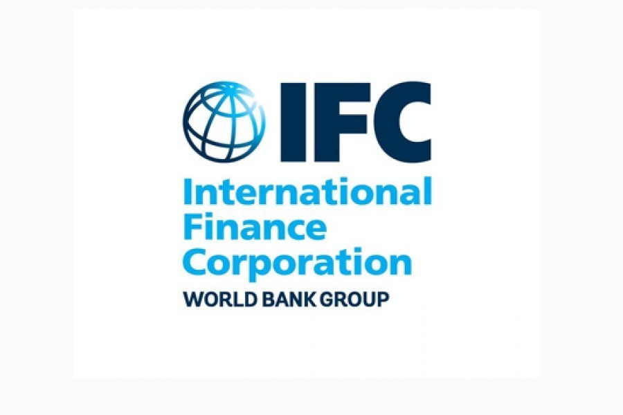 IFC pledges $3.8b to offset pandemic effects in South Asia, drive recovery