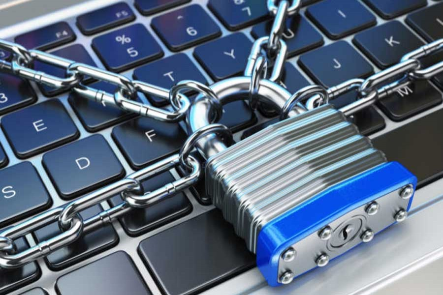 Addressing global cybersecurity risks