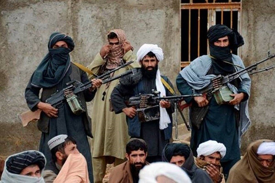 Taliban planning inclusive caretaker government led by 'Amir-ulmomineen'