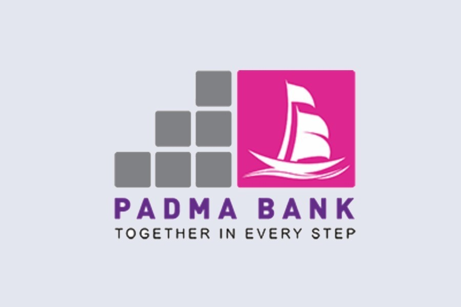 Merge with Padma Bank? Not interested